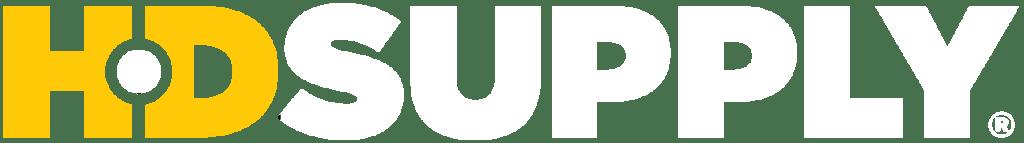 hd-supply-discounts-logo-una