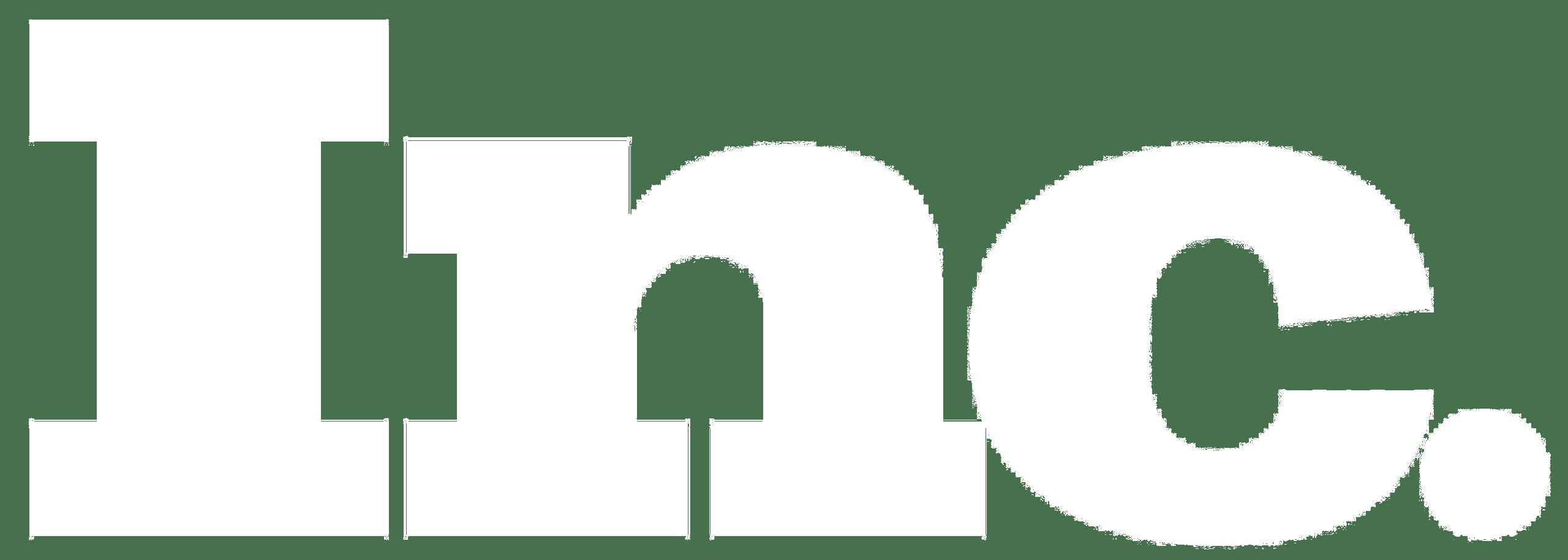 ina-article-una