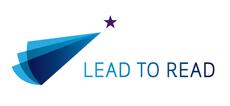 lead-to-read-logo
