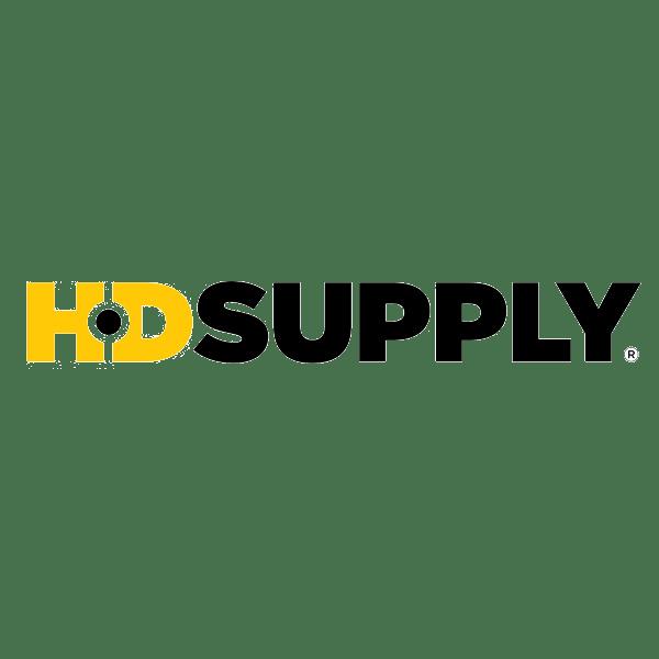 una-gpo-hd-supply-discounts
