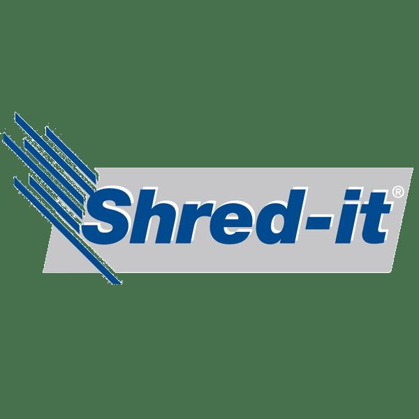 una-shred-it-logo