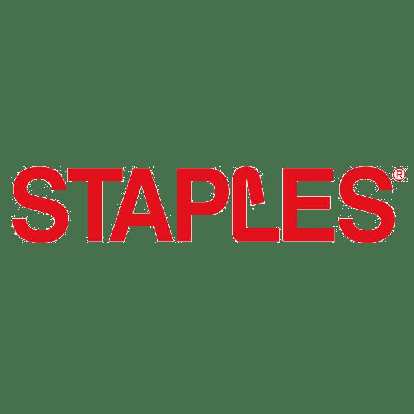 staples-discounts-una-gpo