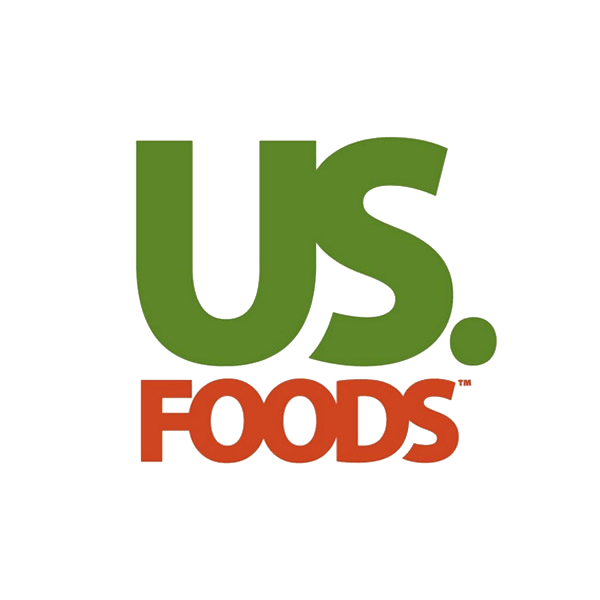 us-foods-discounts-una-gpo