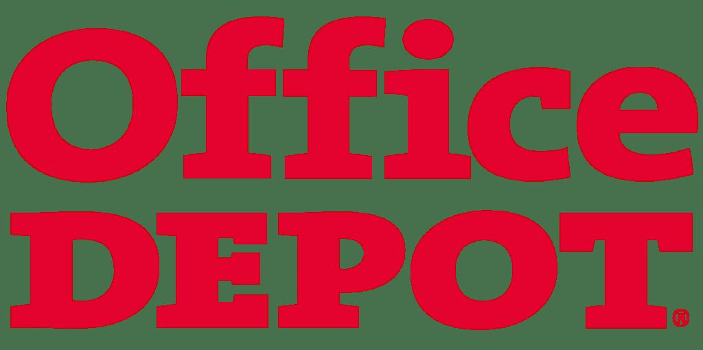 office-depot-discounts-una