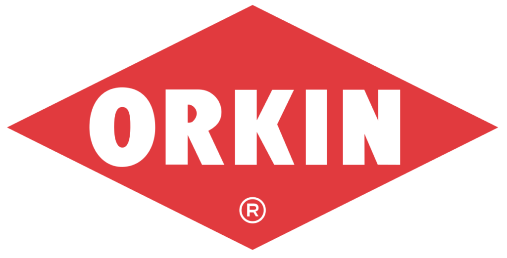 orkin-discounts-for-business