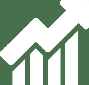 sales-executive-logo