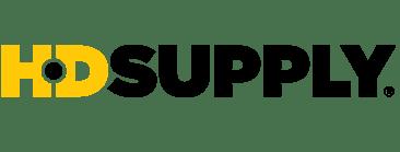 hd-supply-discounts-logo