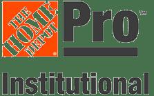 home-depot-pro-discounts