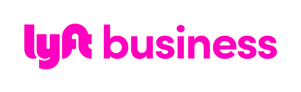 lyft-for-business-discounts