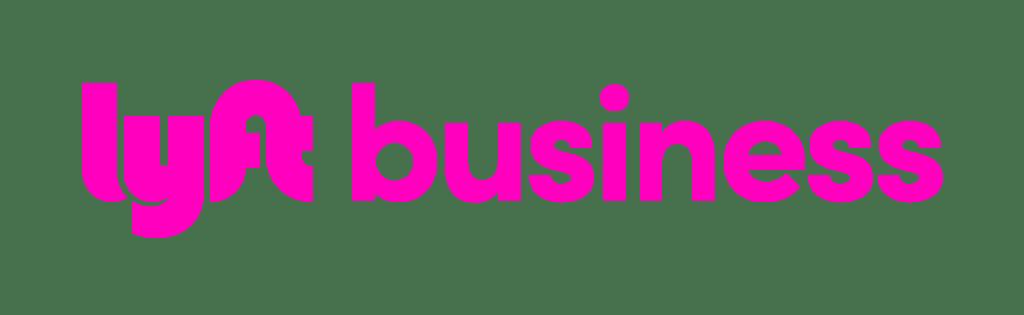 lyft-for-business-discounts