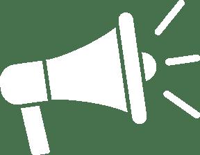 content-marketer-logo
