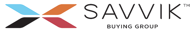 savvik-logo