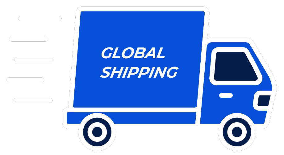 discount-shipping