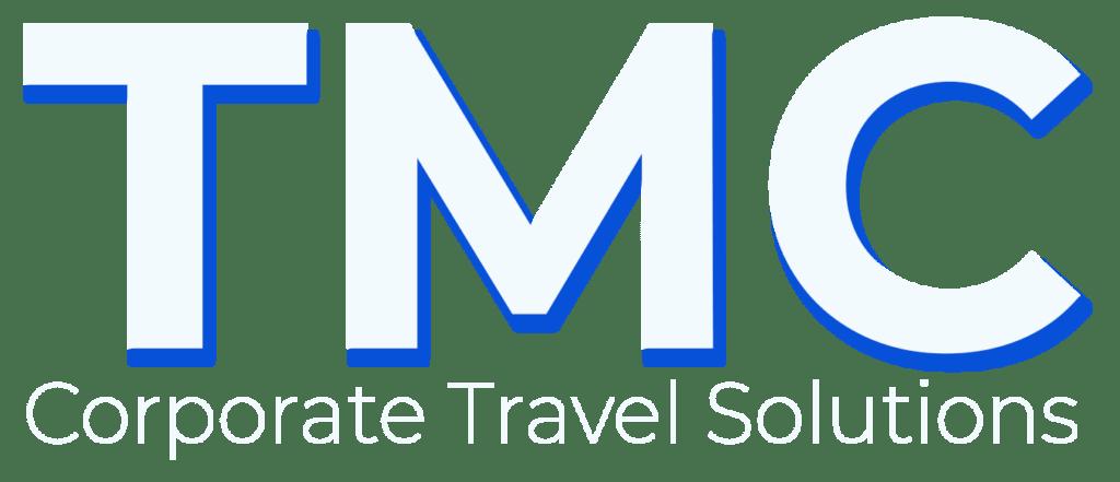 travel-management-company-una