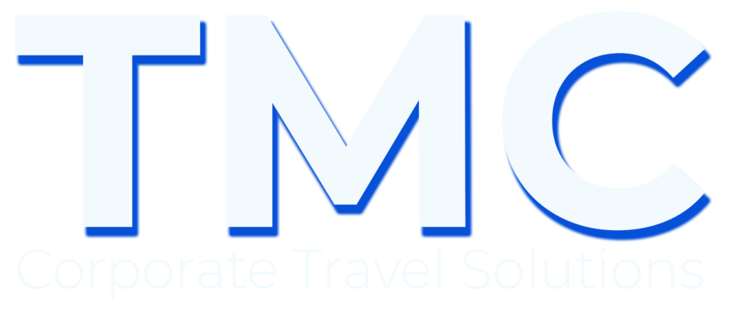 travel-management-company-una