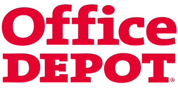 office-depot-logo-una