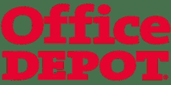 office-depot-logo-una
