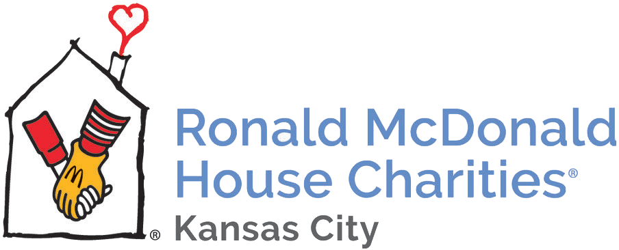 ronald-mcdonald-hours-kc-una-cares