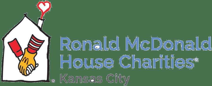 ronald-mcdonald-hours-kc-una-cares
