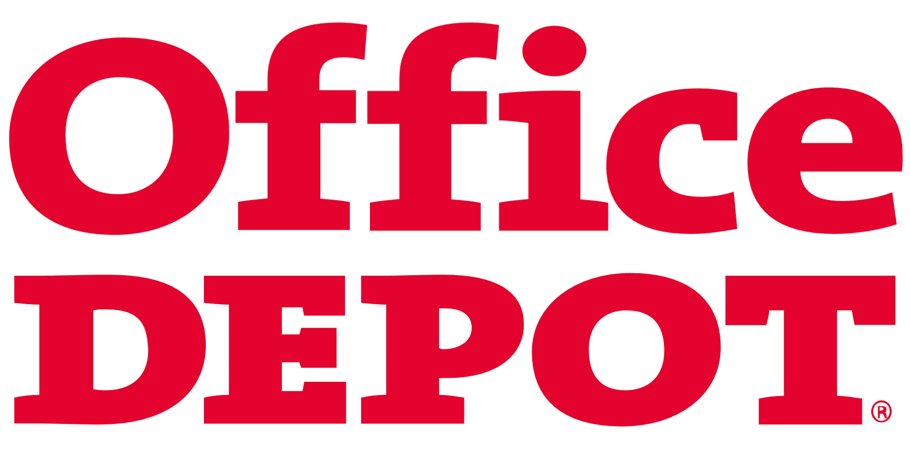office depot una group purchasing