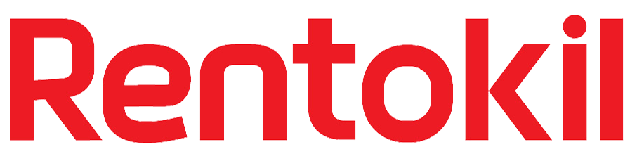 rentokil una procurement logo