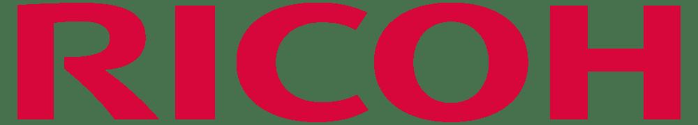 ricoh logo una group purchasing