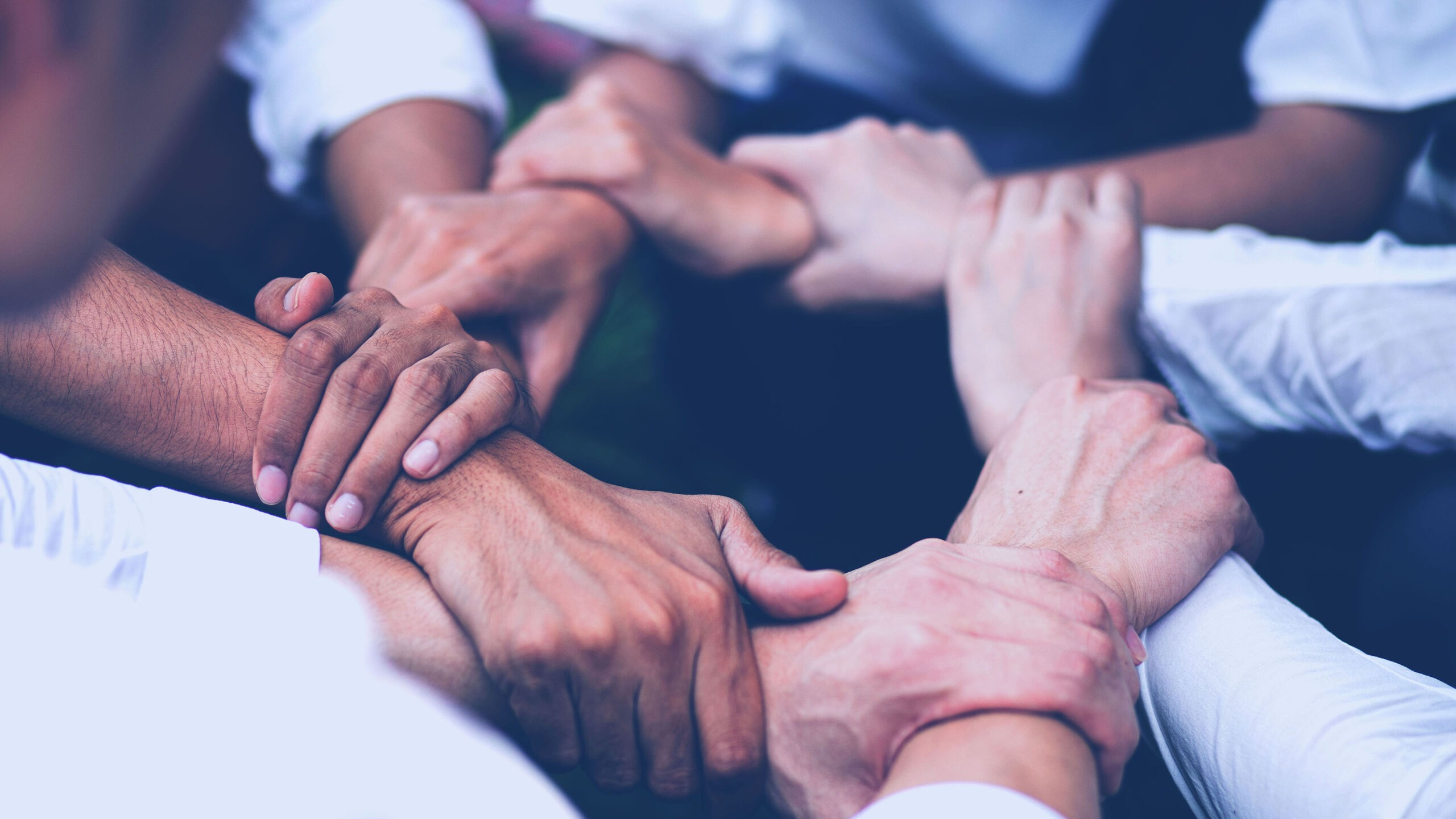 How to Build a Socially Conscious Supply Chain