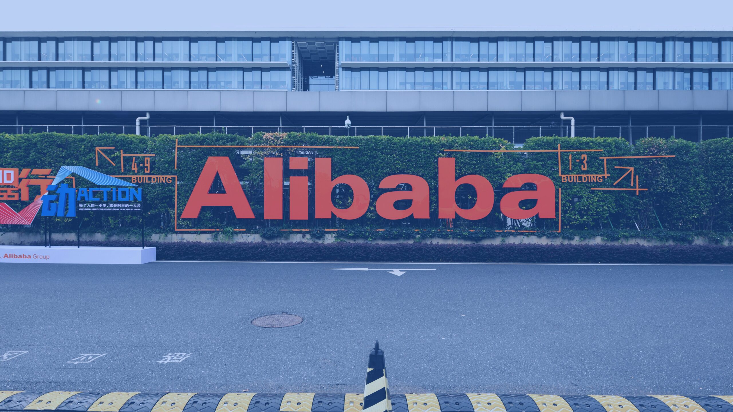 Cut Costs Using the Alibaba Supply Chain Strategy