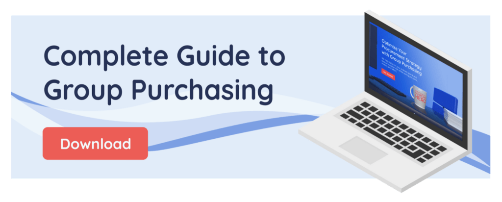 Complete Guide to Group Purchasing Download