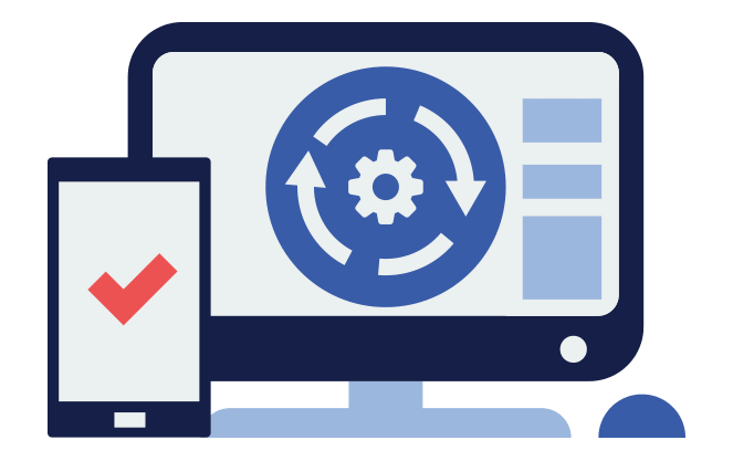 best procurement software list