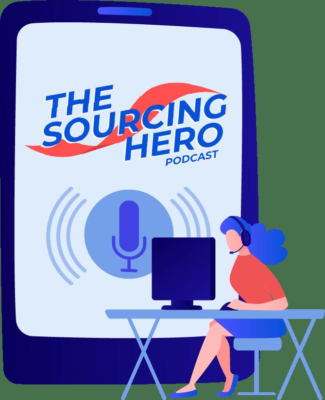 procurement resources podcasts sourcing hero