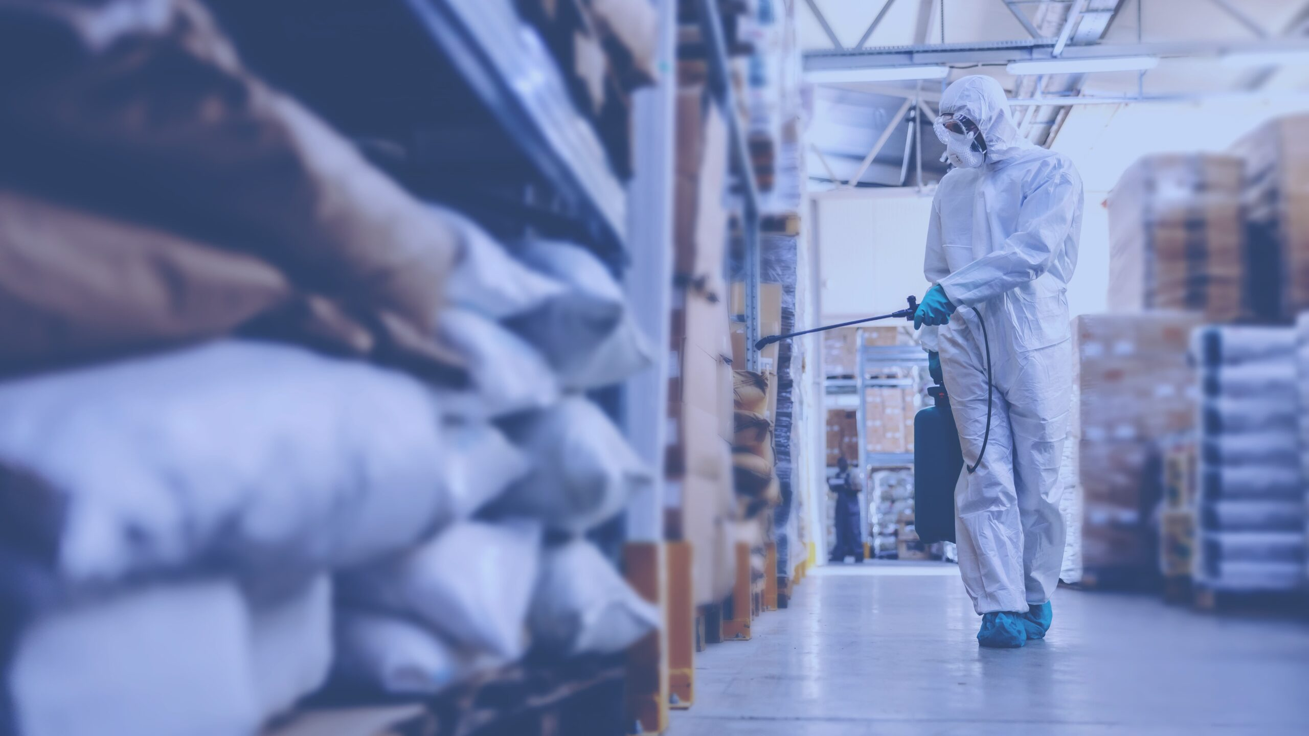 How to Mitigate Supplier Risk