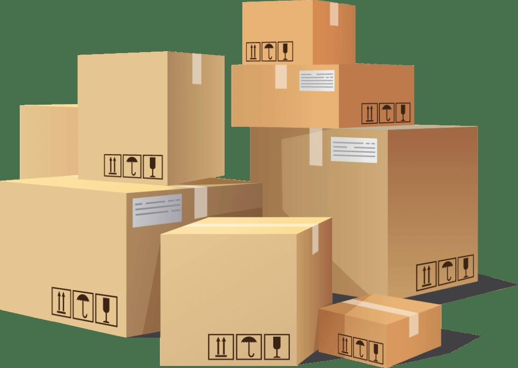 rapid packaging