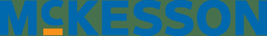 mckesson logo una