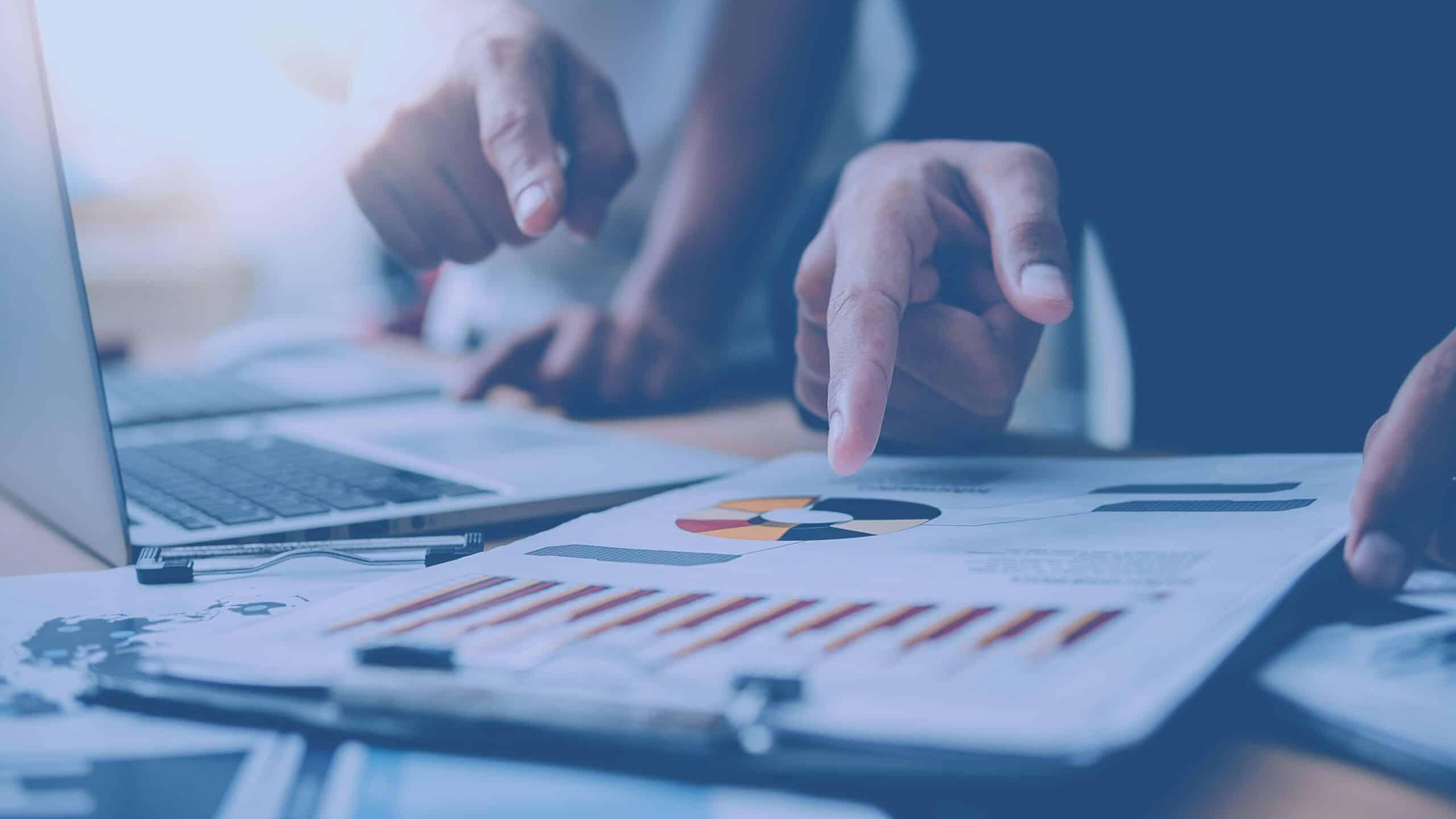 How to Improve Procurement Efficiency