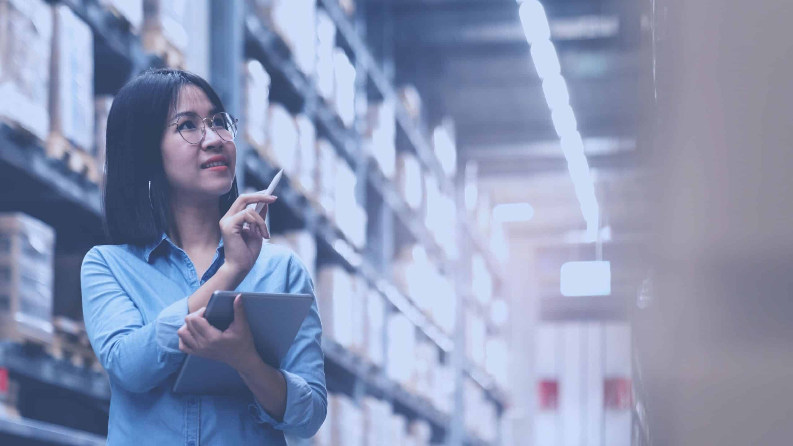 How to Master Indirect Procurement