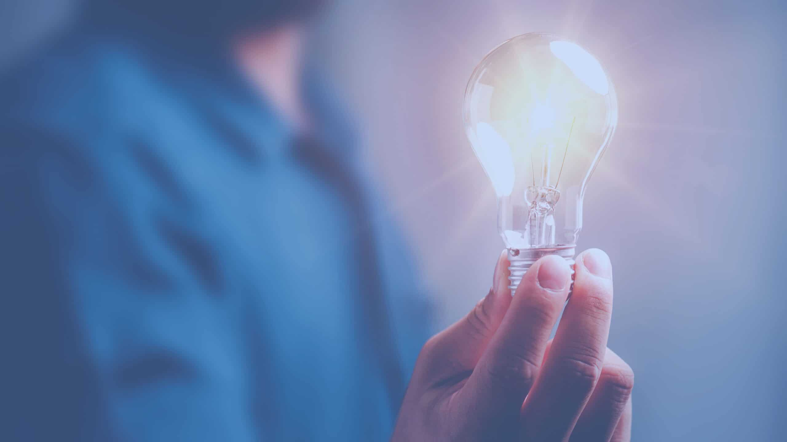 5 Ways to Drive Innovation in Procurement