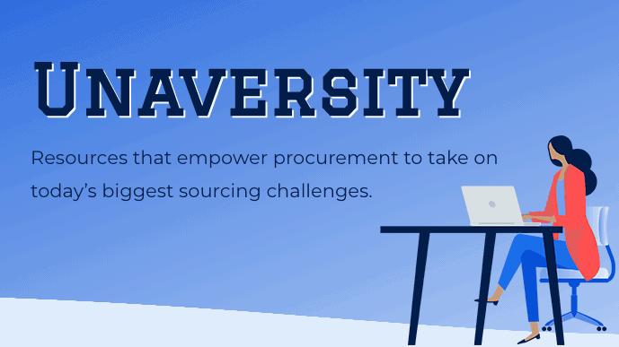procurement resources