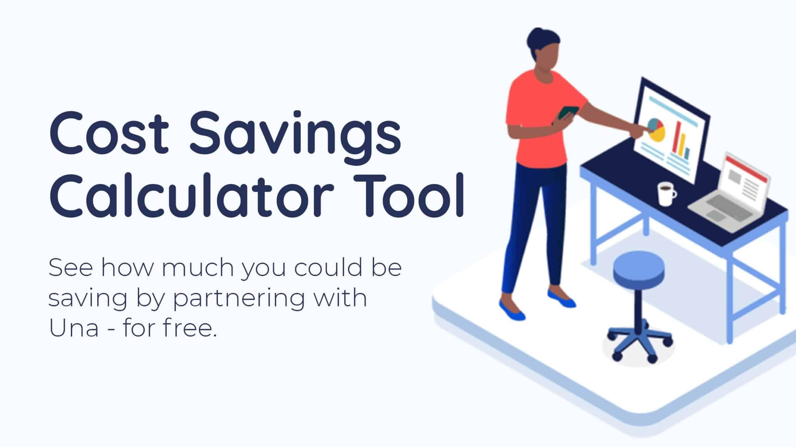 group purchasing calculator tool